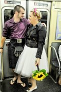 subwaywedding12