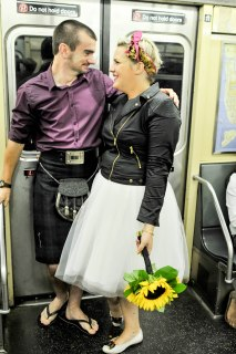 subwaywedding12