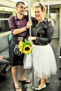 subwaywedding13