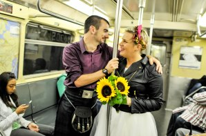 subwaywedding15