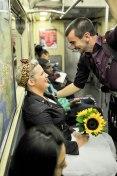 subwaywedding16