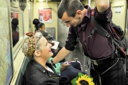 subwaywedding17