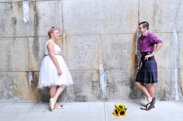subwaywedding9