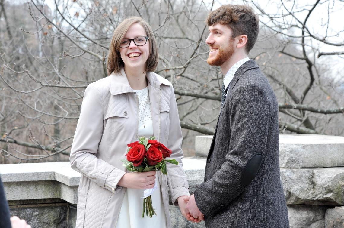 Catherine&Matthew (36)