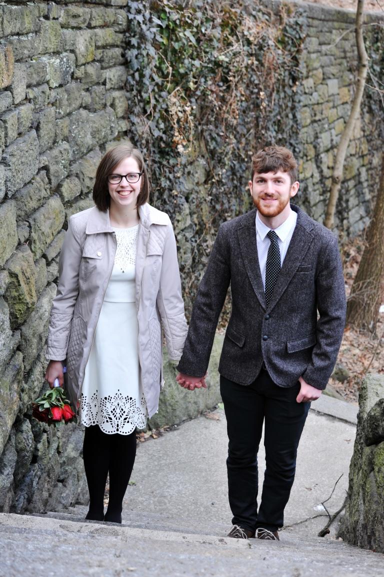 Catherine&Matthew (46)