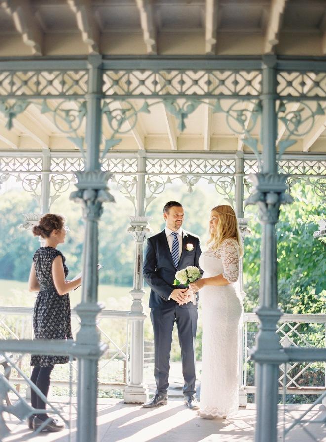 01-Alicia-Swedenborg-Wedding-Photographer