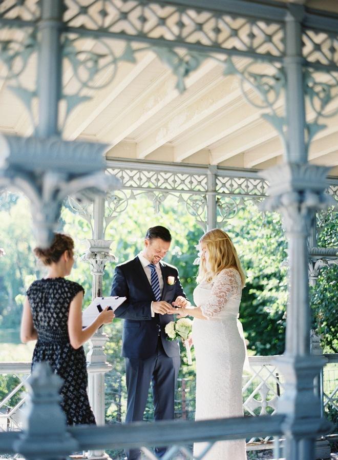 04-Alicia-Swedenborg-Wedding-Photographer (1)