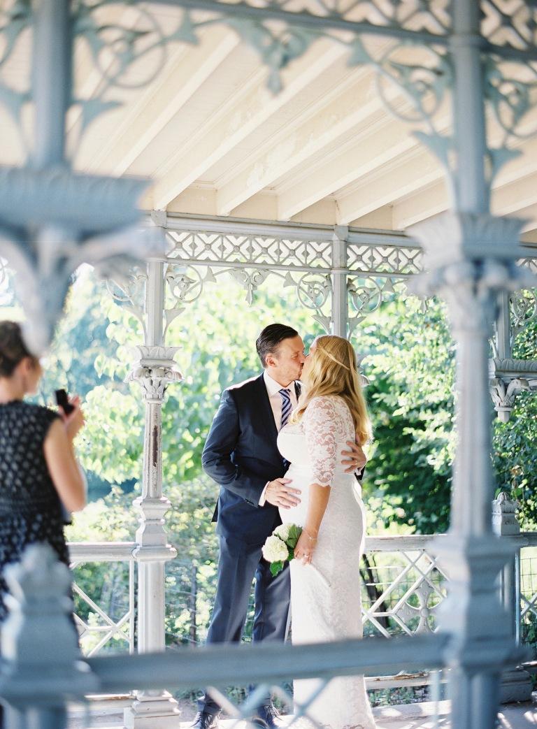 05-Alicia-Swedenborg-Wedding-Photographer