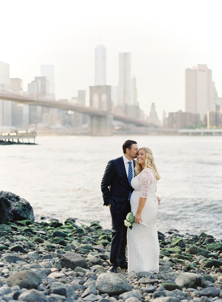 06-Alicia-Swedenborg-Wedding-Photographer