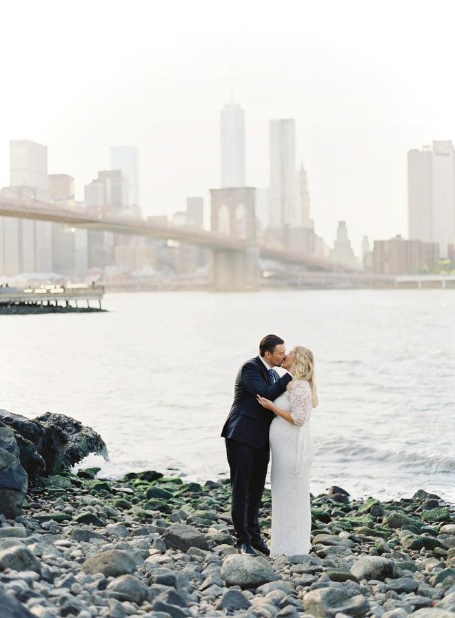 10-Alicia-Swedenborg-Wedding-Photographer
