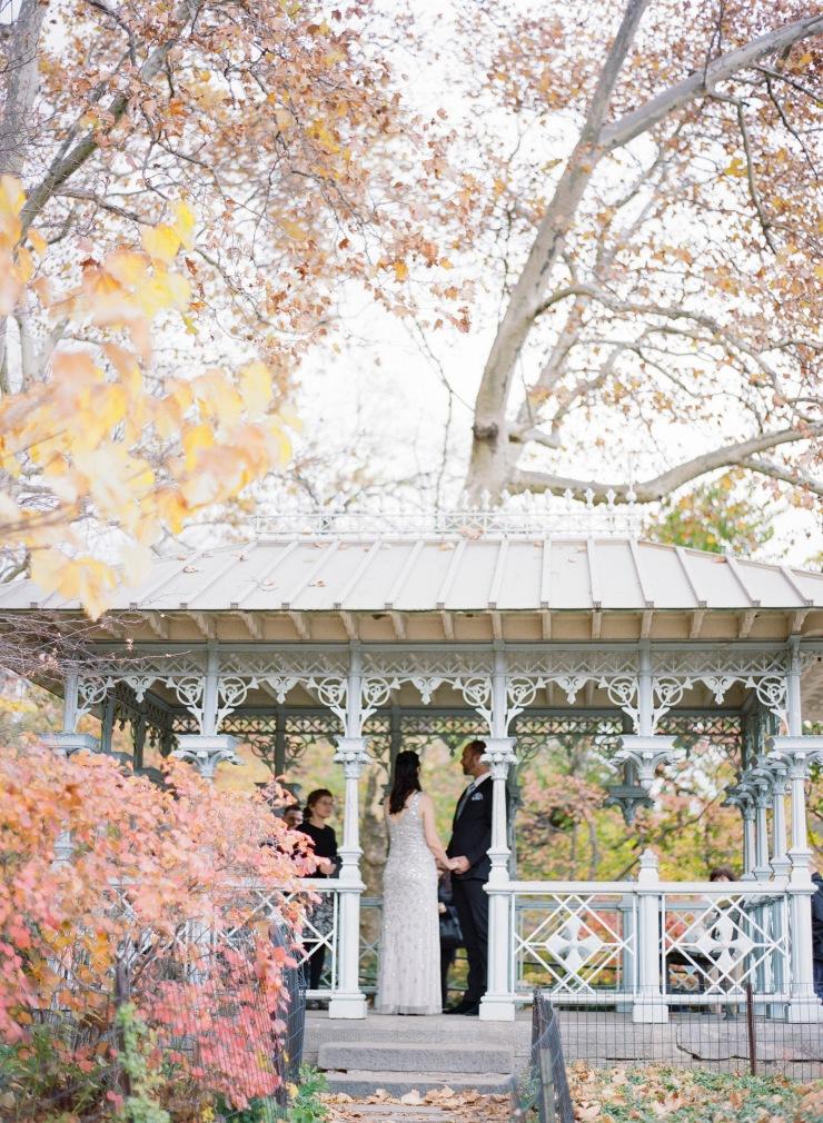 15-Alicia-Swedenborg-Wedding-Photographer