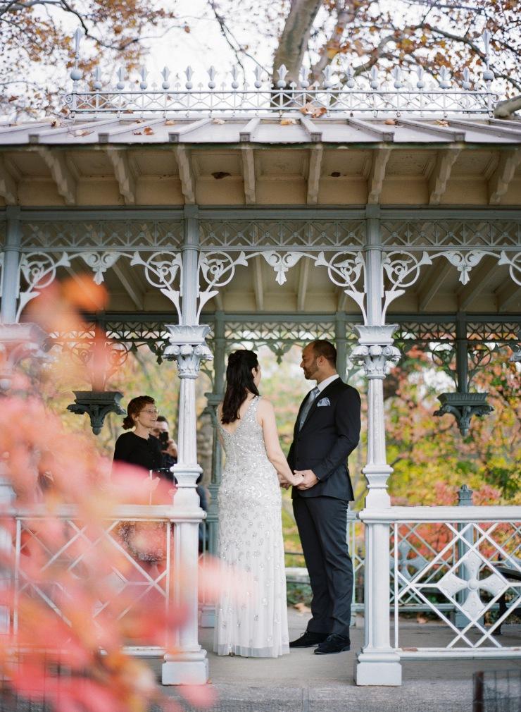 16-Alicia-Swedenborg-Wedding-Photographer