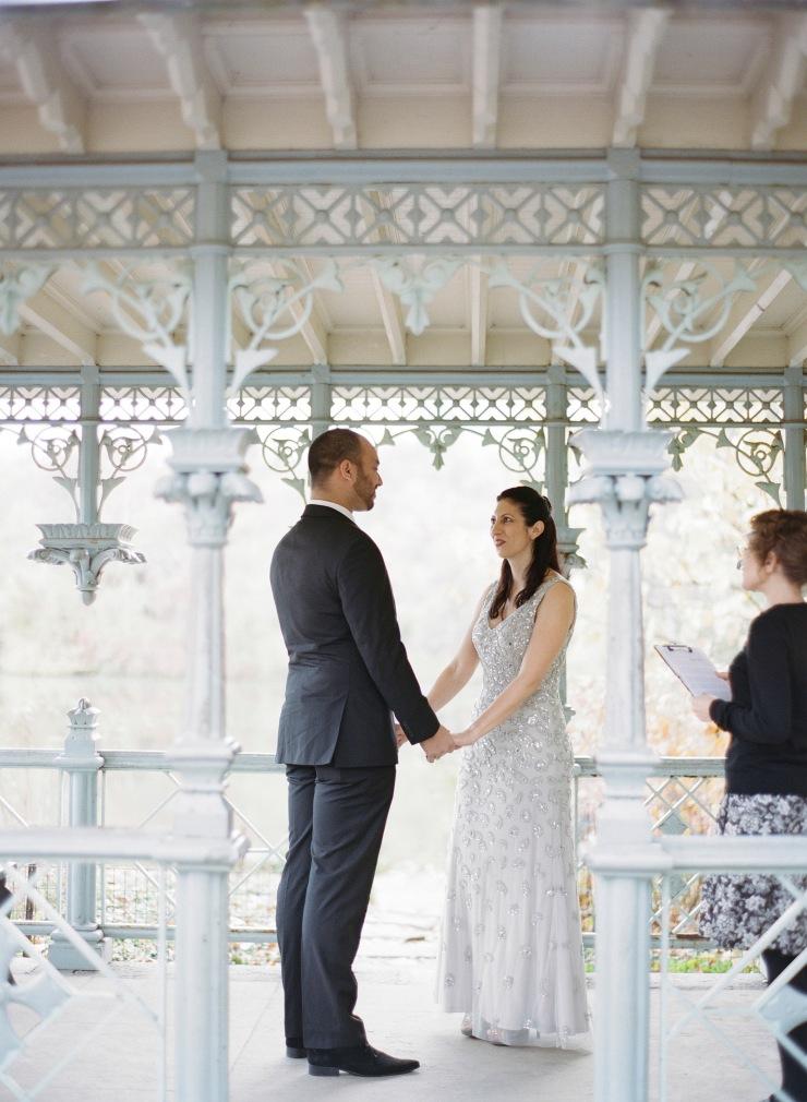 19-Alicia-Swedenborg-Wedding-Photographer
