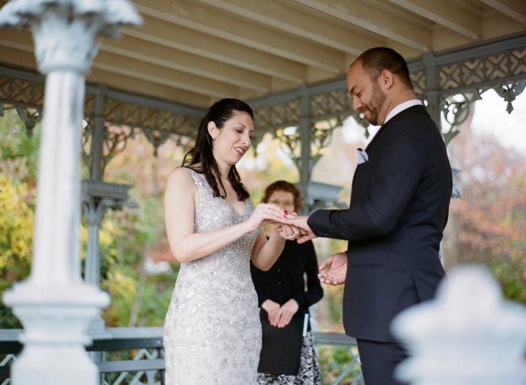 21-Alicia-Swedenborg-Wedding-Photographer
