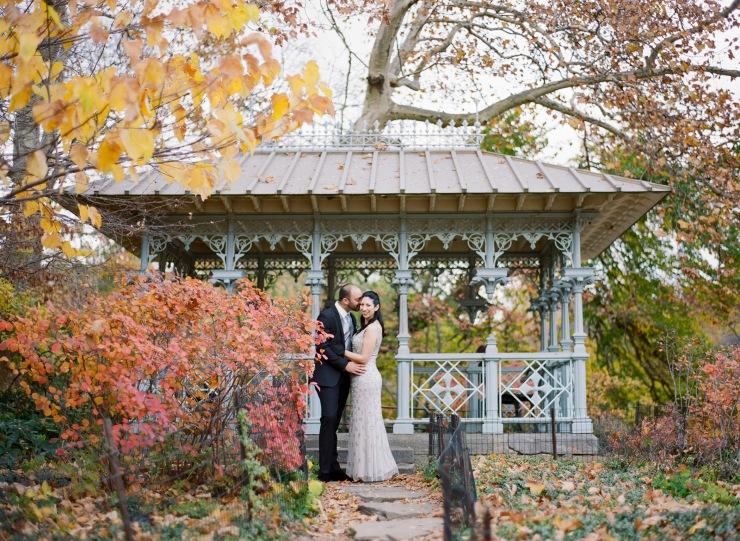 22-Alicia-Swedenborg-Wedding-Photographer