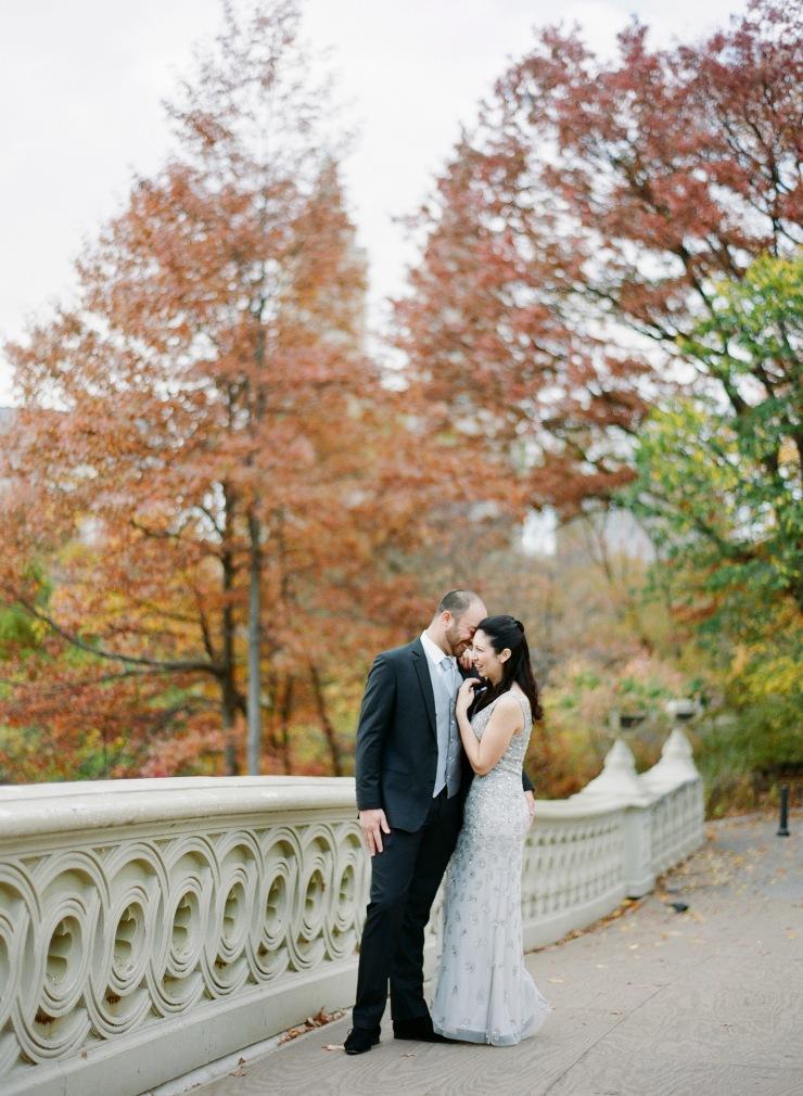 26-Alicia-Swedenborg-Wedding-Photographer
