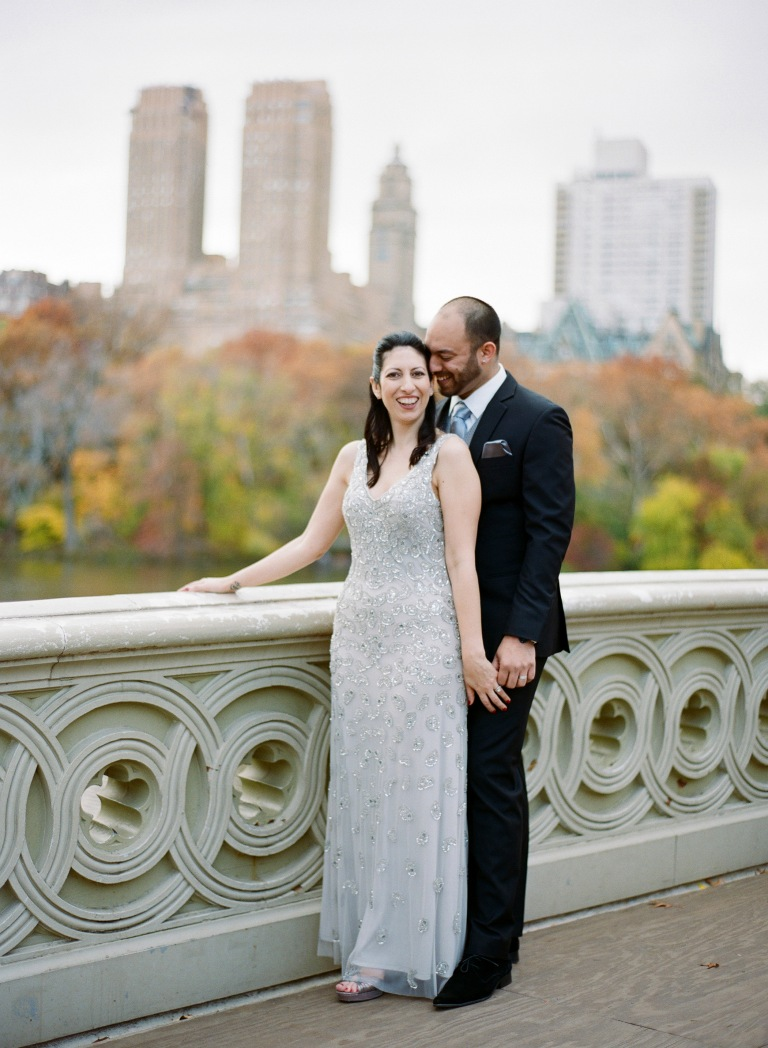28-Alicia-Swedenborg-Wedding-Photographer