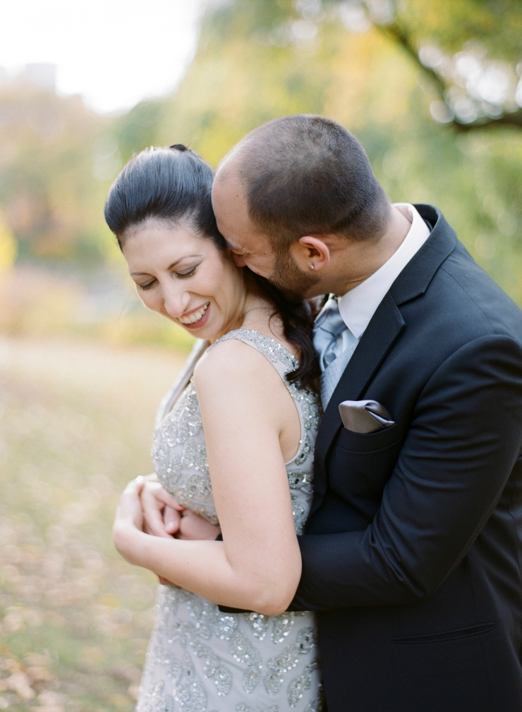29-Alicia-Swedenborg-Wedding-Photographer