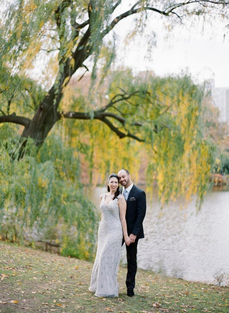 31-Alicia-Swedenborg-Wedding-Photographer
