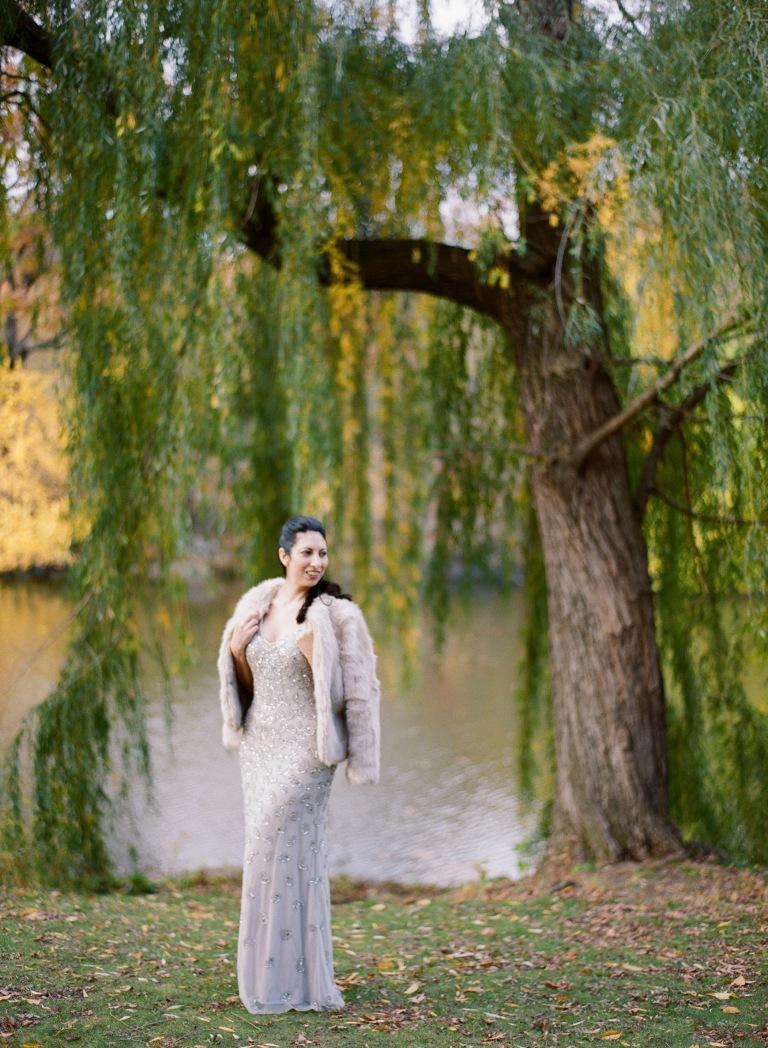32-Alicia-Swedenborg-Wedding-Photographer