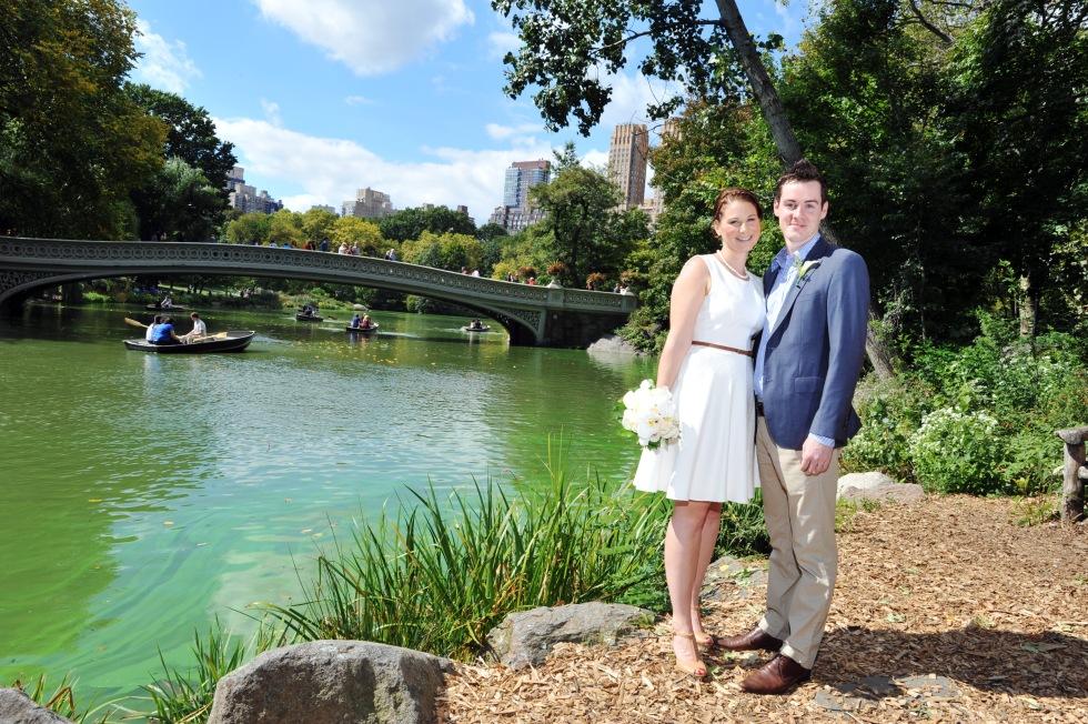 Becky&Michael (9)