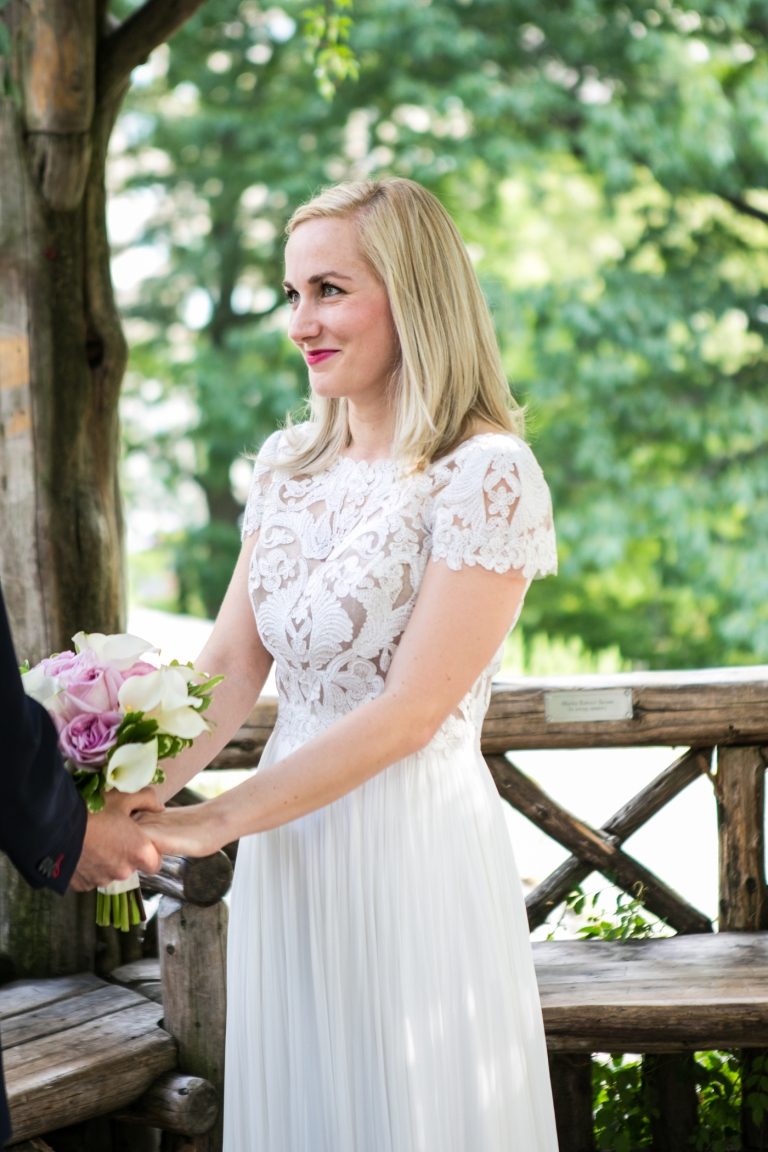 central-park-elopement-from-Amber-Marlow_01