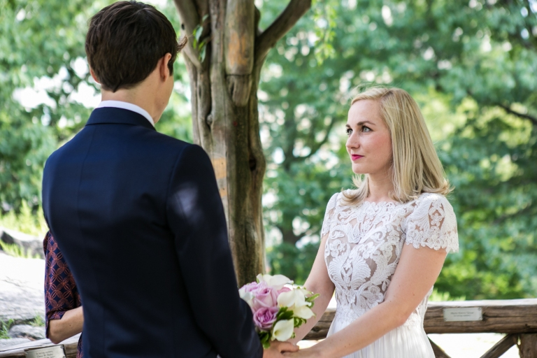central-park-elopement-from-Amber-Marlow_02