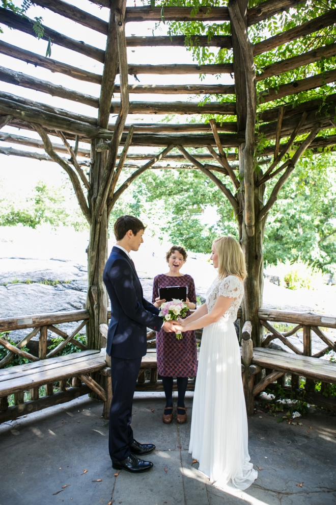 central-park-elopement-from-Amber-Marlow_03