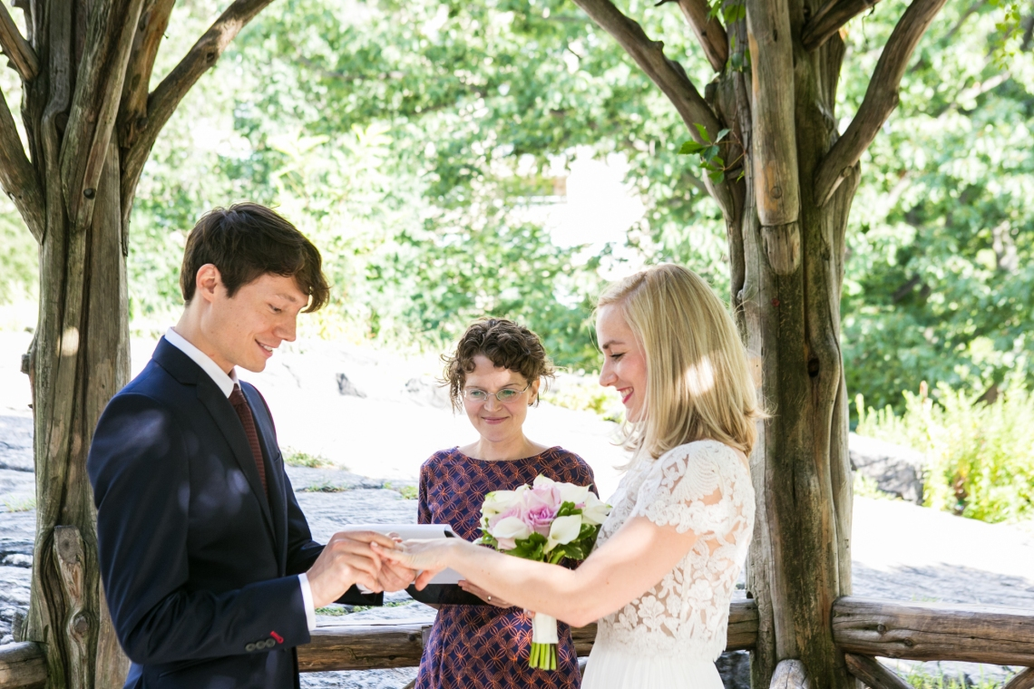 central-park-elopement-from-Amber-Marlow_04