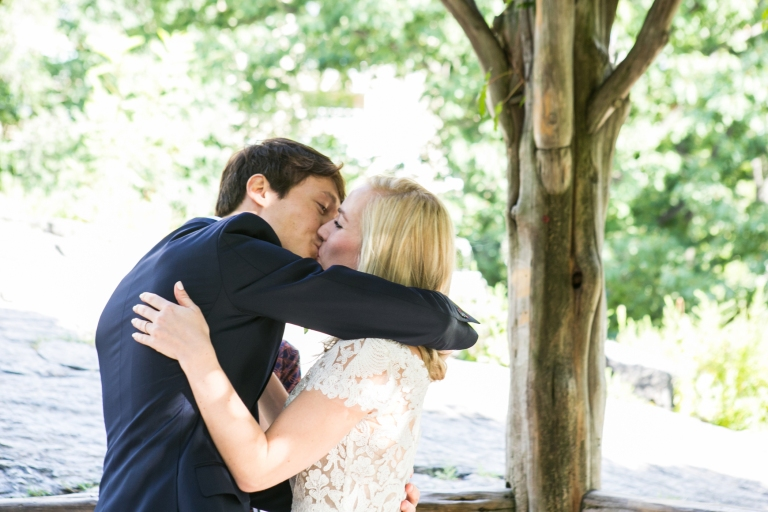 central-park-elopement-from-Amber-Marlow_05