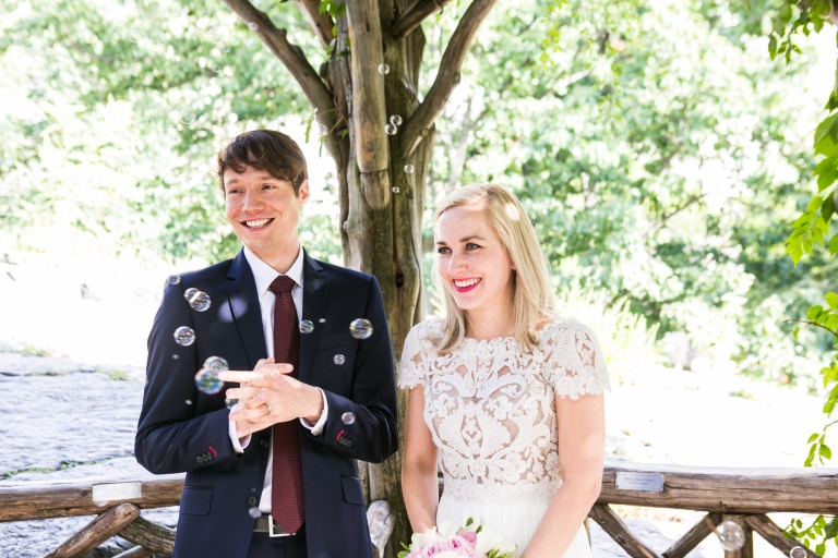central-park-elopement-from-Amber-Marlow_07
