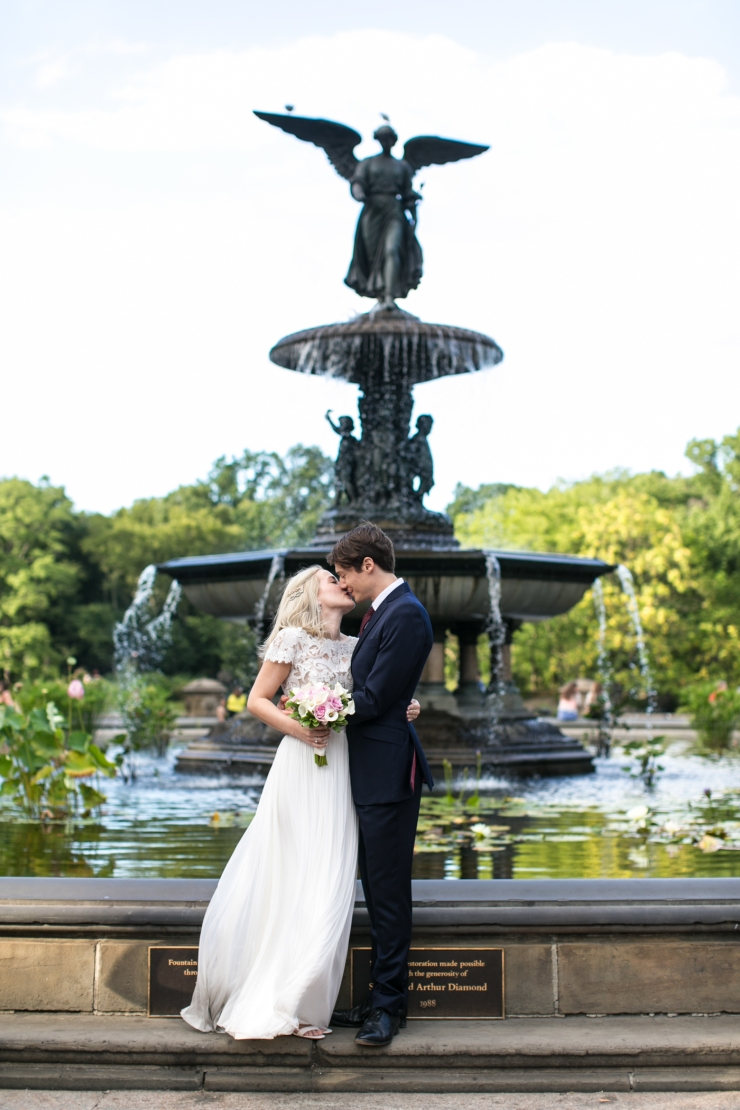 central-park-elopement-from-Amber-Marlow_10