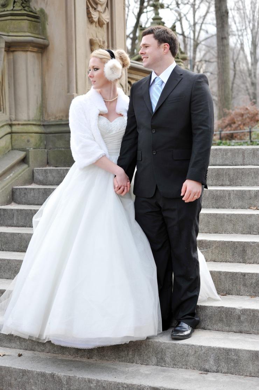 Danielle&Stephen (140)