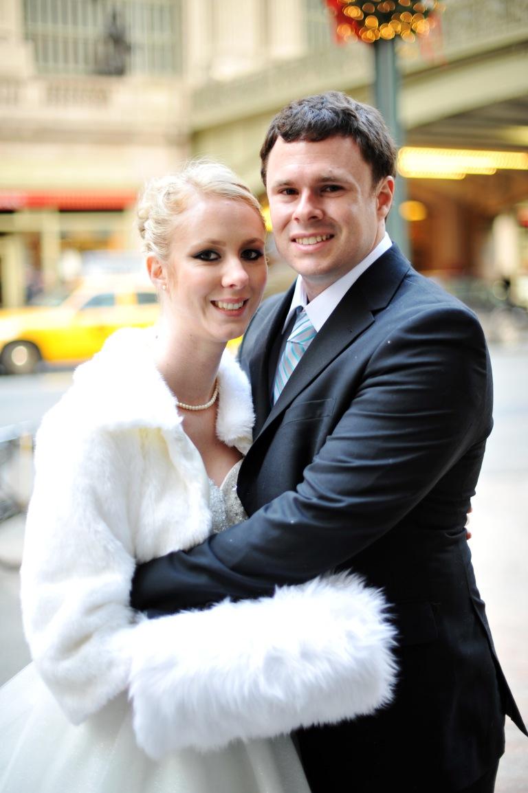 Danielle&Stephen (165)