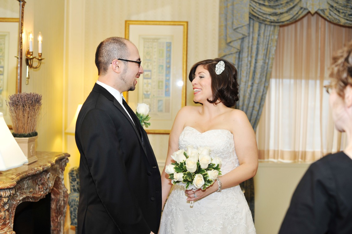 David&Jennifer (30)