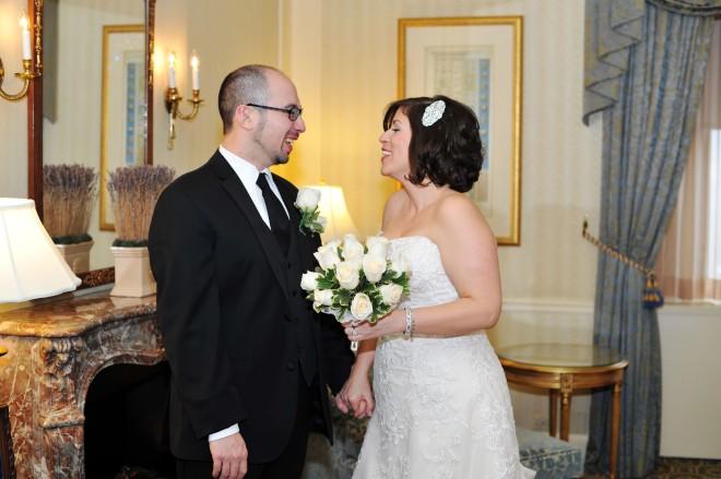 David&Jennifer (36)