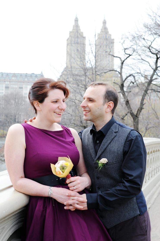 Jason&LisaAnn (10)