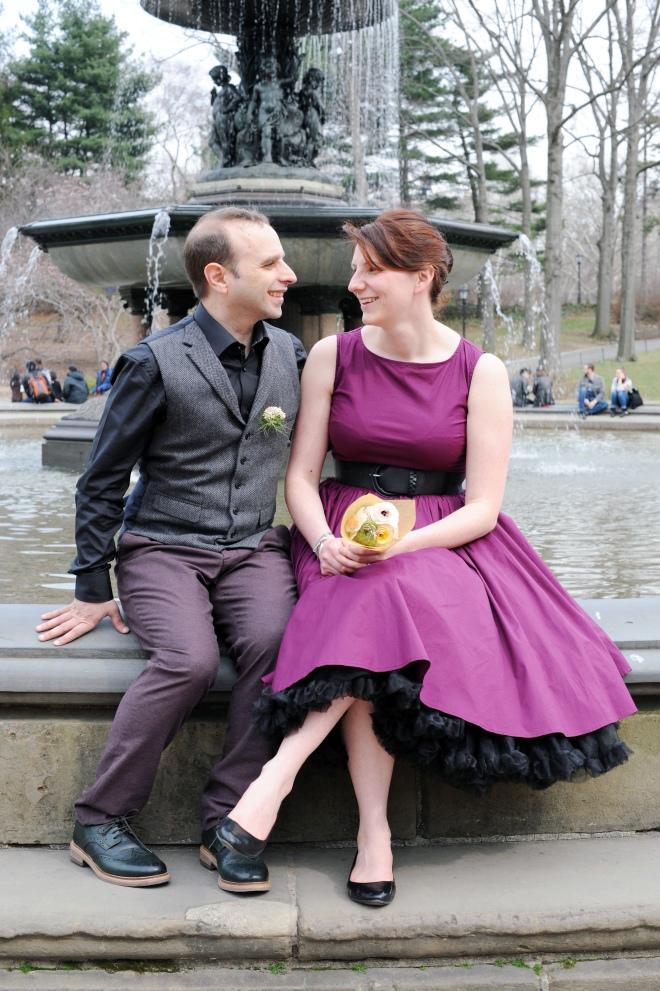 Jason&LisaAnn (12)
