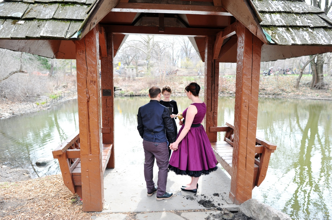 Jason&LisaAnn (38)