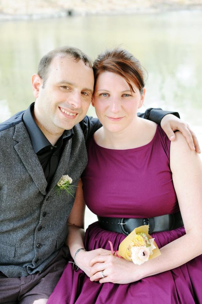 Jason&LisaAnn (6)