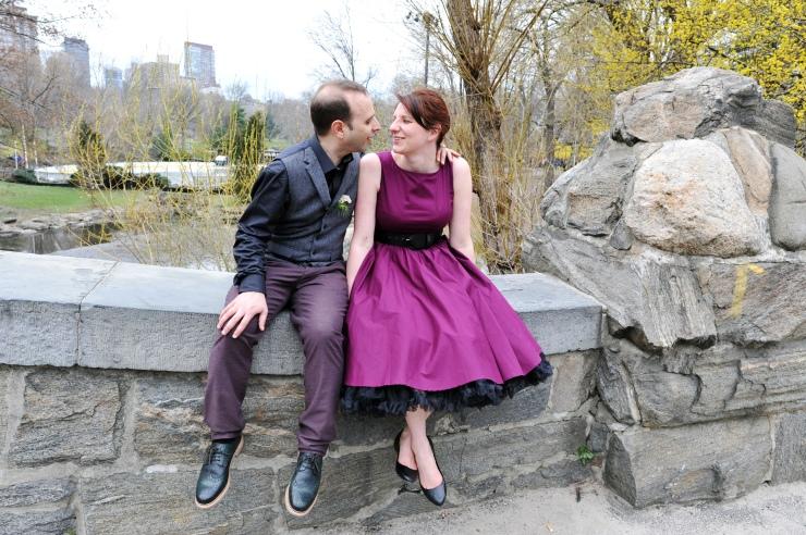 Jason&LisaAnn (64)