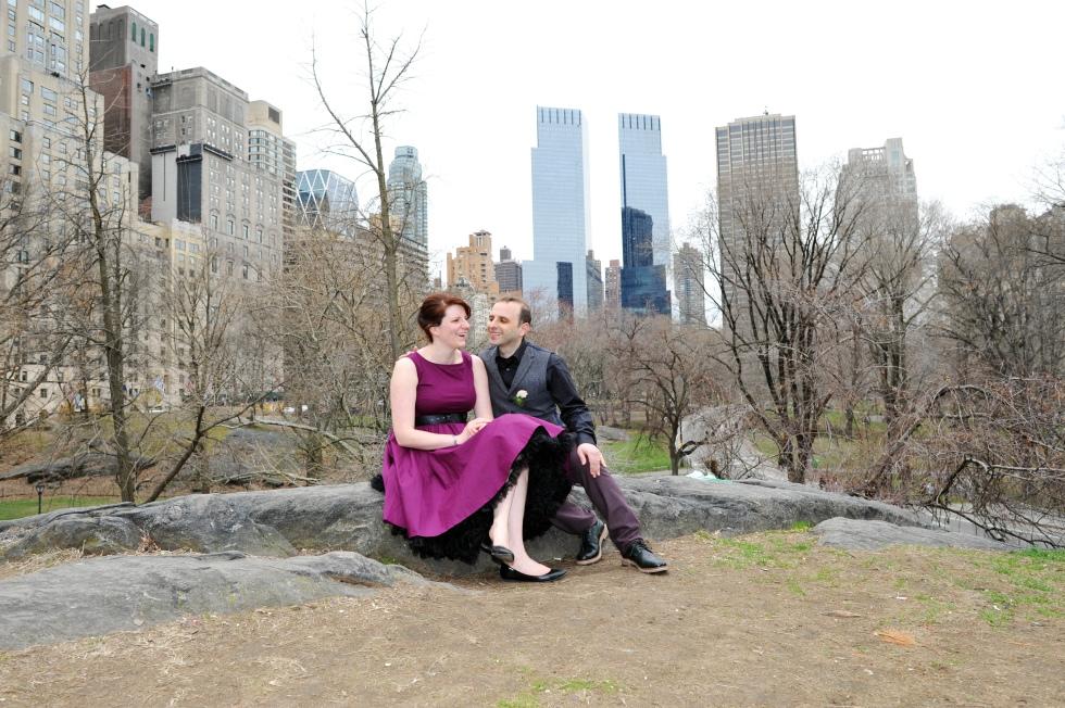 Jason&LisaAnn (71)