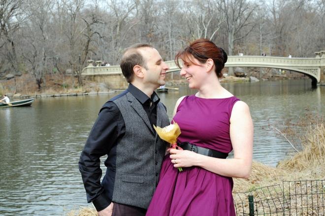 Jason&LisaAnn (9)