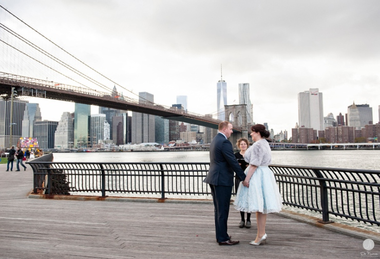 018-NYCElopementPhotographer