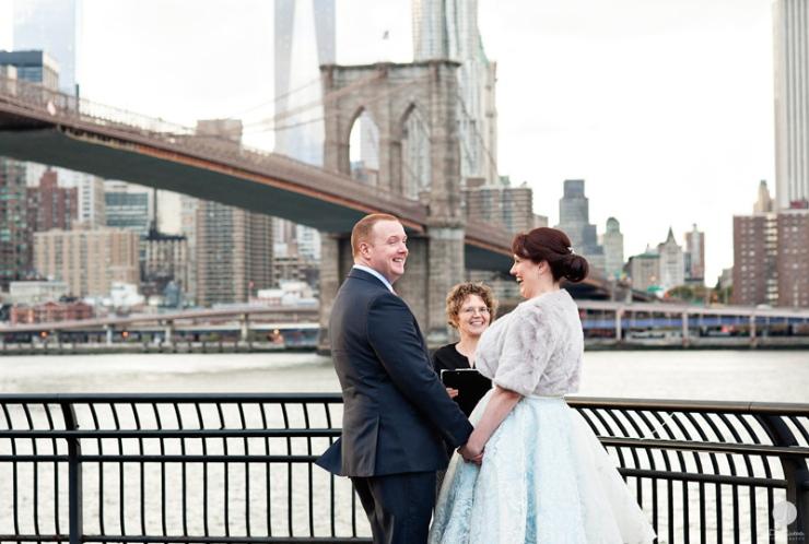 021-NYCElopementPhotographer
