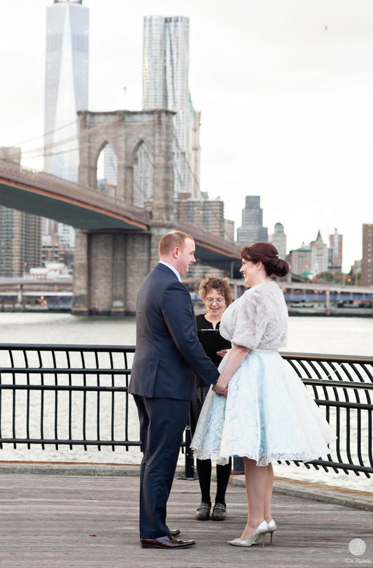 023-NYCElopementPhotographer
