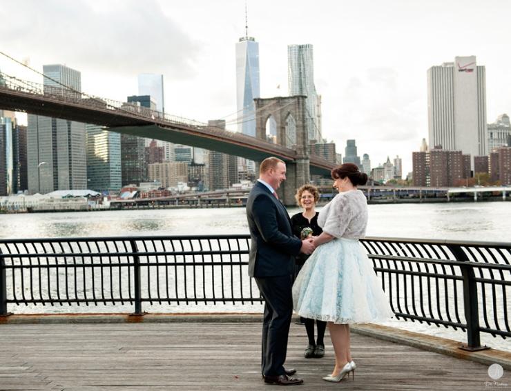 025-NYCElopementPhotographer