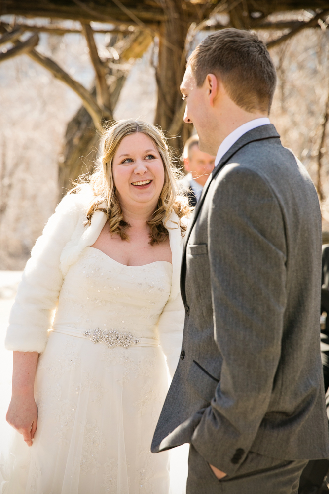 By Laura Pennace - http://www.facebook.com/pennacephotography