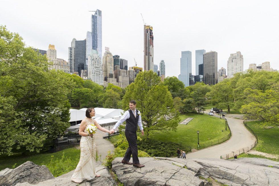 Wedding Officiant NYC Wedding Officiant In NYC And The Hudson Valley For 1700 Big And Small